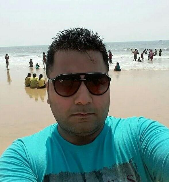 @vishalmalhotra Cover Image