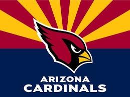 Cardinals Game (@cardinalsgame) Cover Image