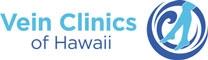 Vein Clinics of Hawaii (@veinclinicsofhawaii) Cover Image