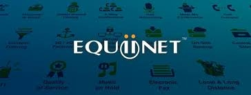 Equiinet Global                                    (@iamfayegatewood) Cover Image