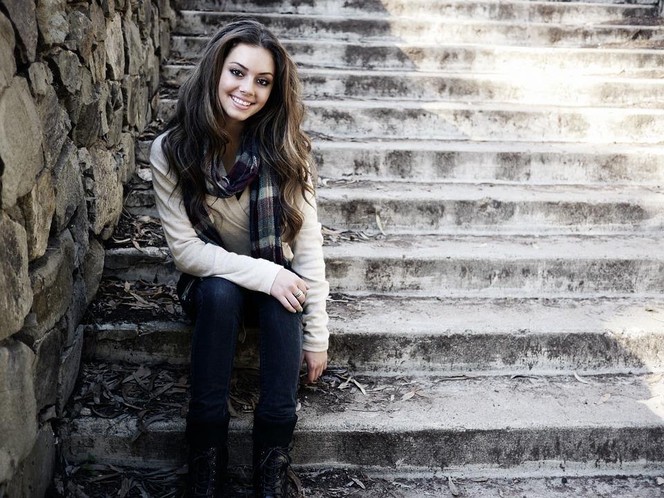 Kristen Jon (@kristenjones43) Cover Image