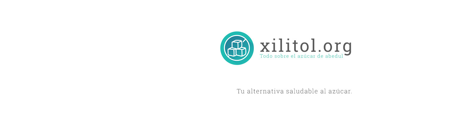 xilitol de abedul (@xilitol) Cover Image