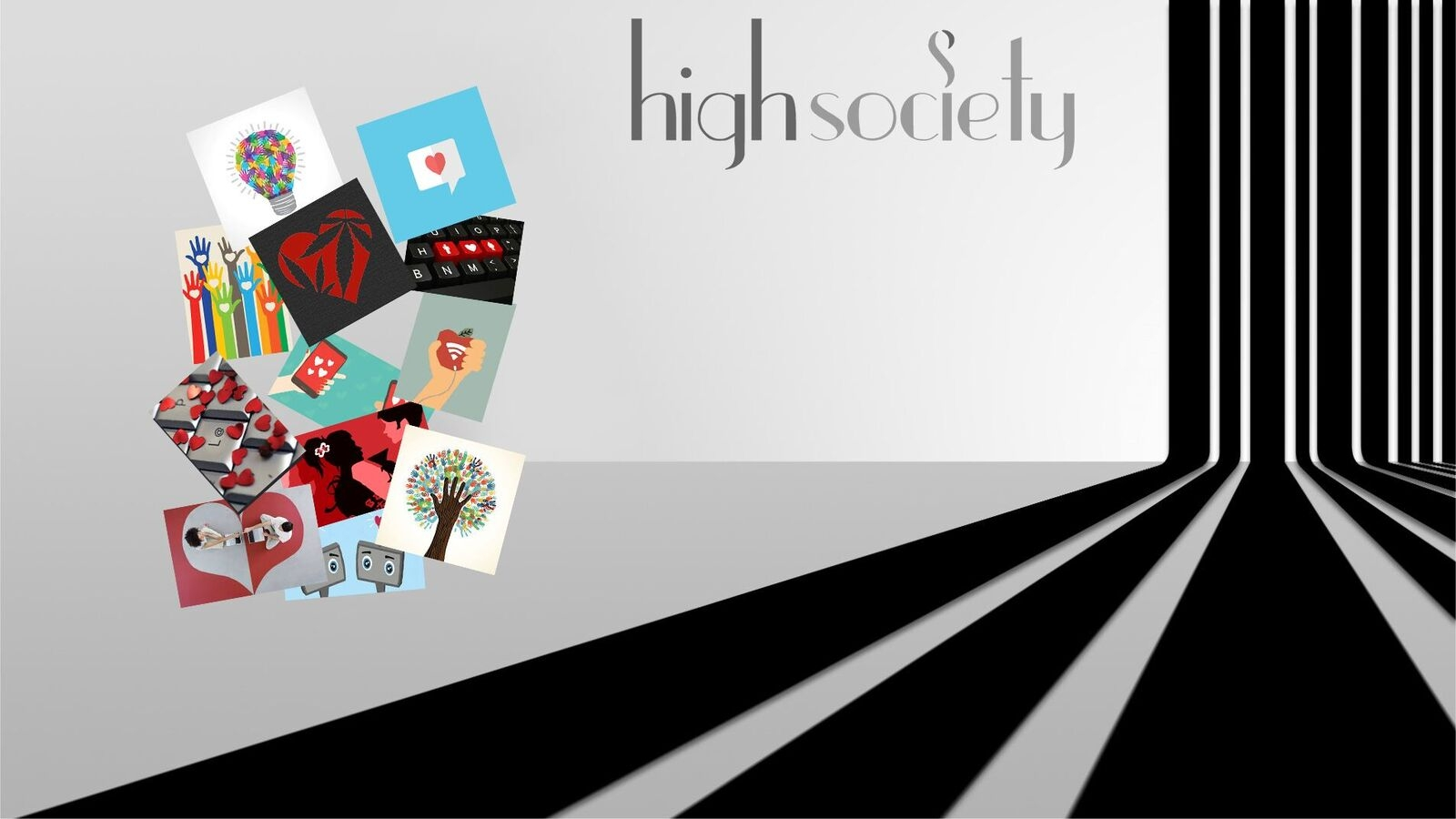 High Society (@highsocietyse) Cover Image