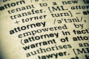 Trusler Legal PLLC (@betterdivorceaustin) Cover Image