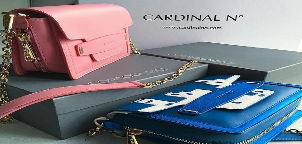 CARDINAL N Digital Boutique (@cardinalno) Cover Image