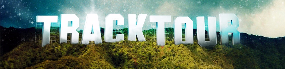 TrackTour Music (@tracktour) Cover Image