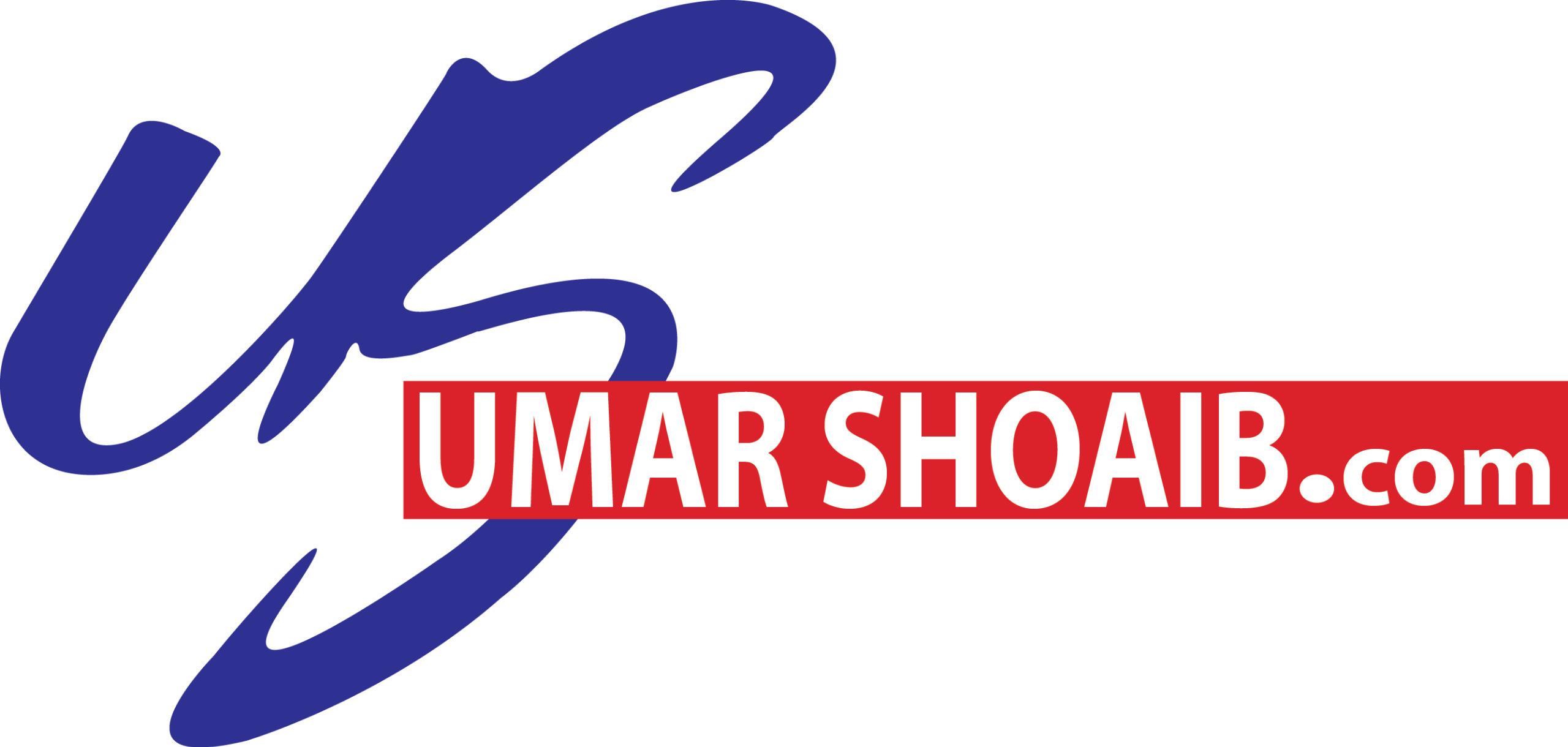 UmAr SHoAiB (@umarshoaib) Cover Image