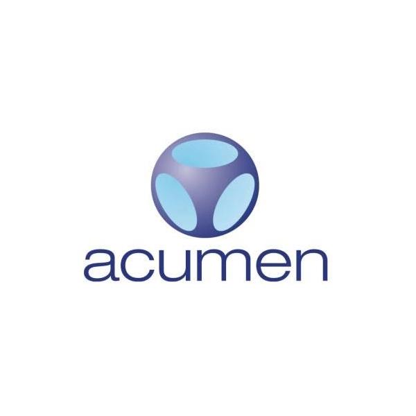 Acumen PR (@acumenpr) Cover Image