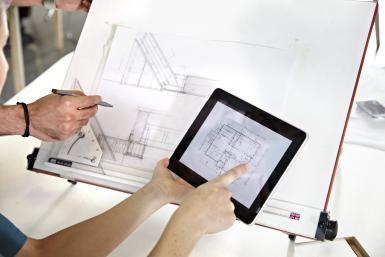 Floor Plans (@floorplanmaker) Cover Image
