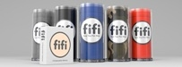 fifi Sex Toy for Men (@fifisextoyformen) Cover Image
