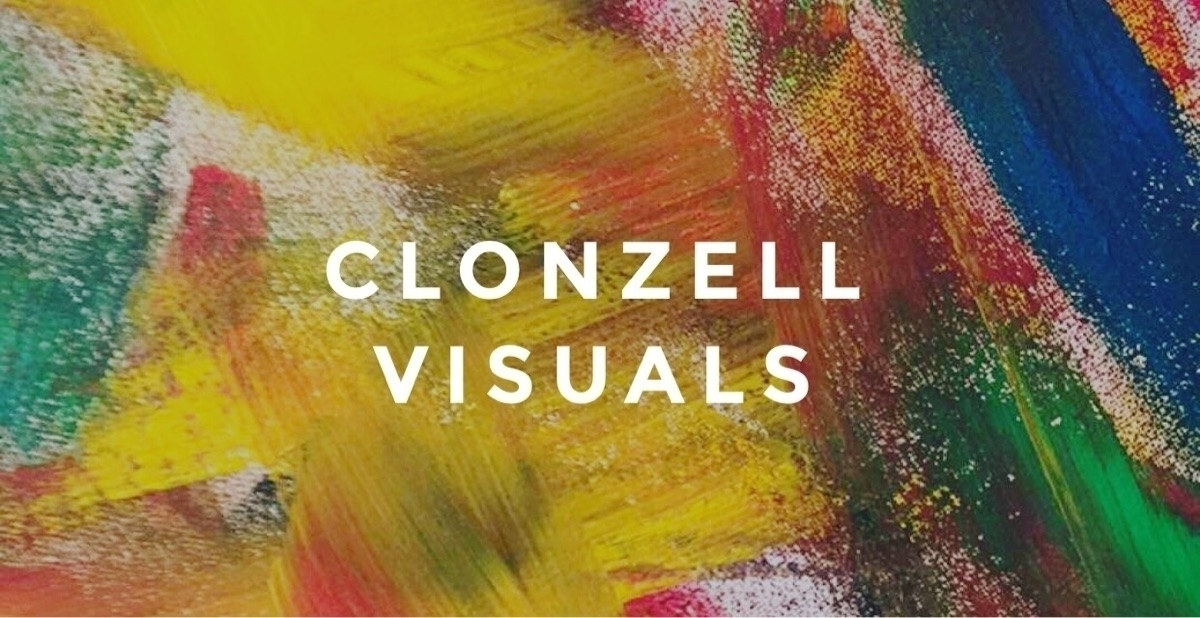 C Lonzell (@clonzell) Cover Image