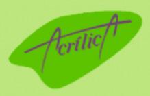 ACRILICA (@acrilicabrindes) Cover Image