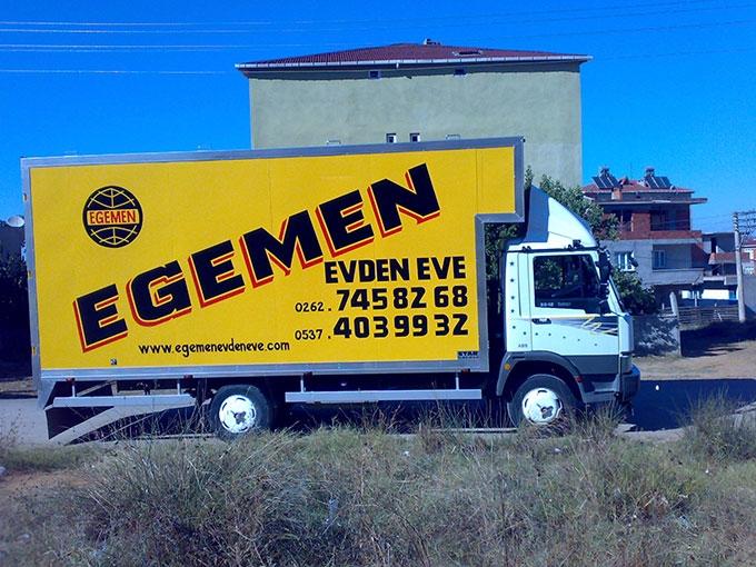 egemen nakliye (@egemennakliye) Cover Image