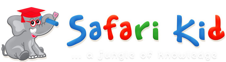 Safari Kid Nursery  Dubai (@safarikidasia1) Cover Image