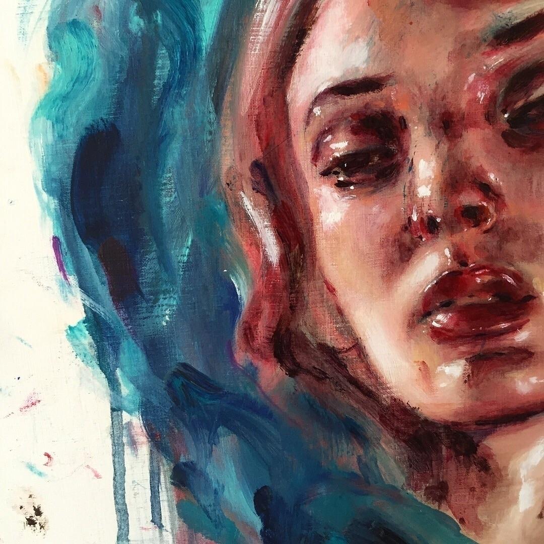 Katharina Pinter (@kathipinter) Cover Image