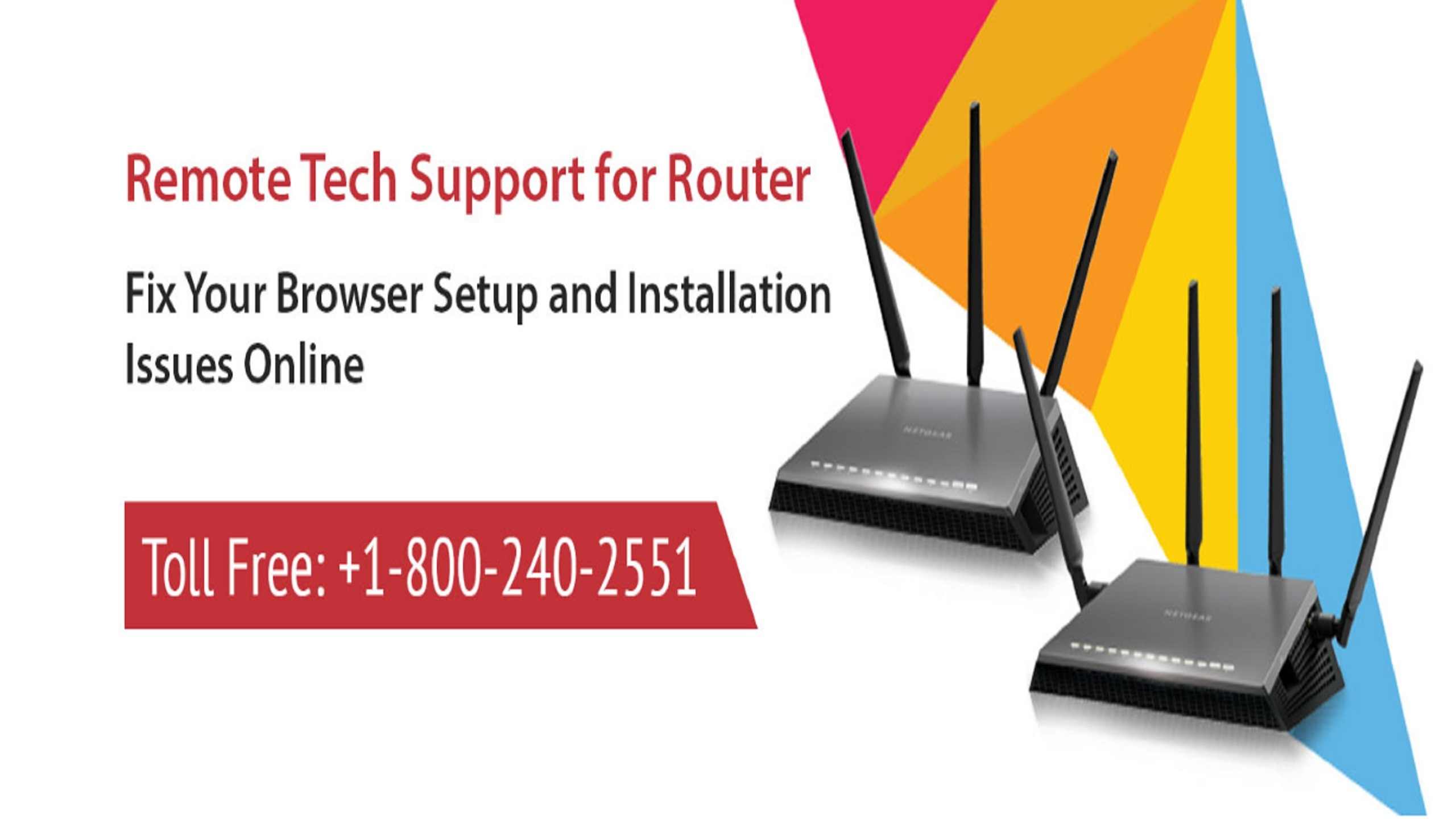 Router technical support 18002046959 phone num (@routersupportphonenumber) Cover Image