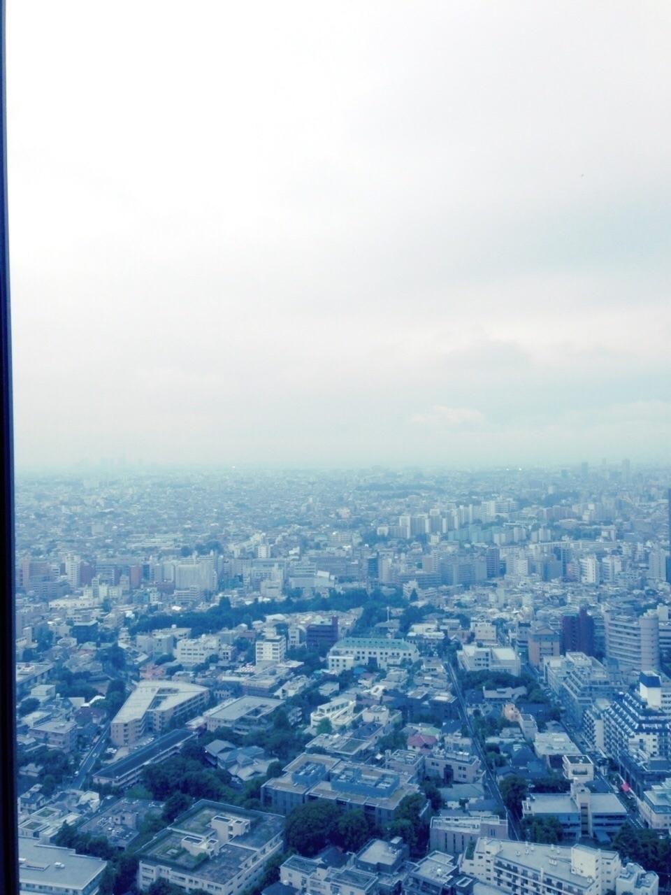 santonsan (@santonsan) Cover Image