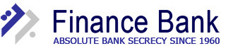 Fianance Offshore Bank in Duabi UAE (@offshorebank123) Cover Image