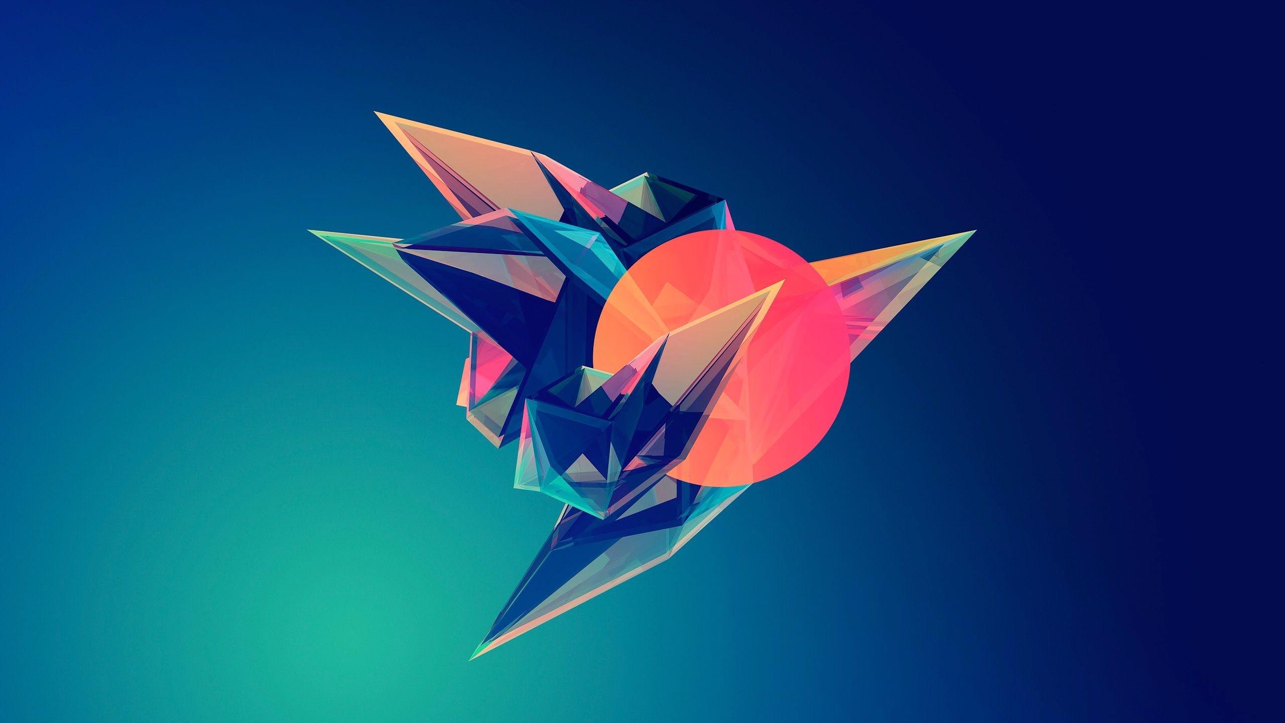 Miyagi (@spectralink) Cover Image