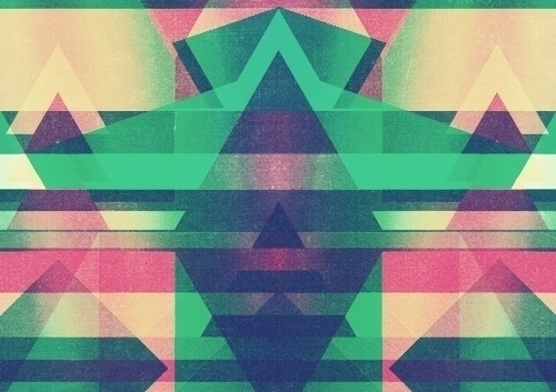 Richard P (@rapd2386) Cover Image