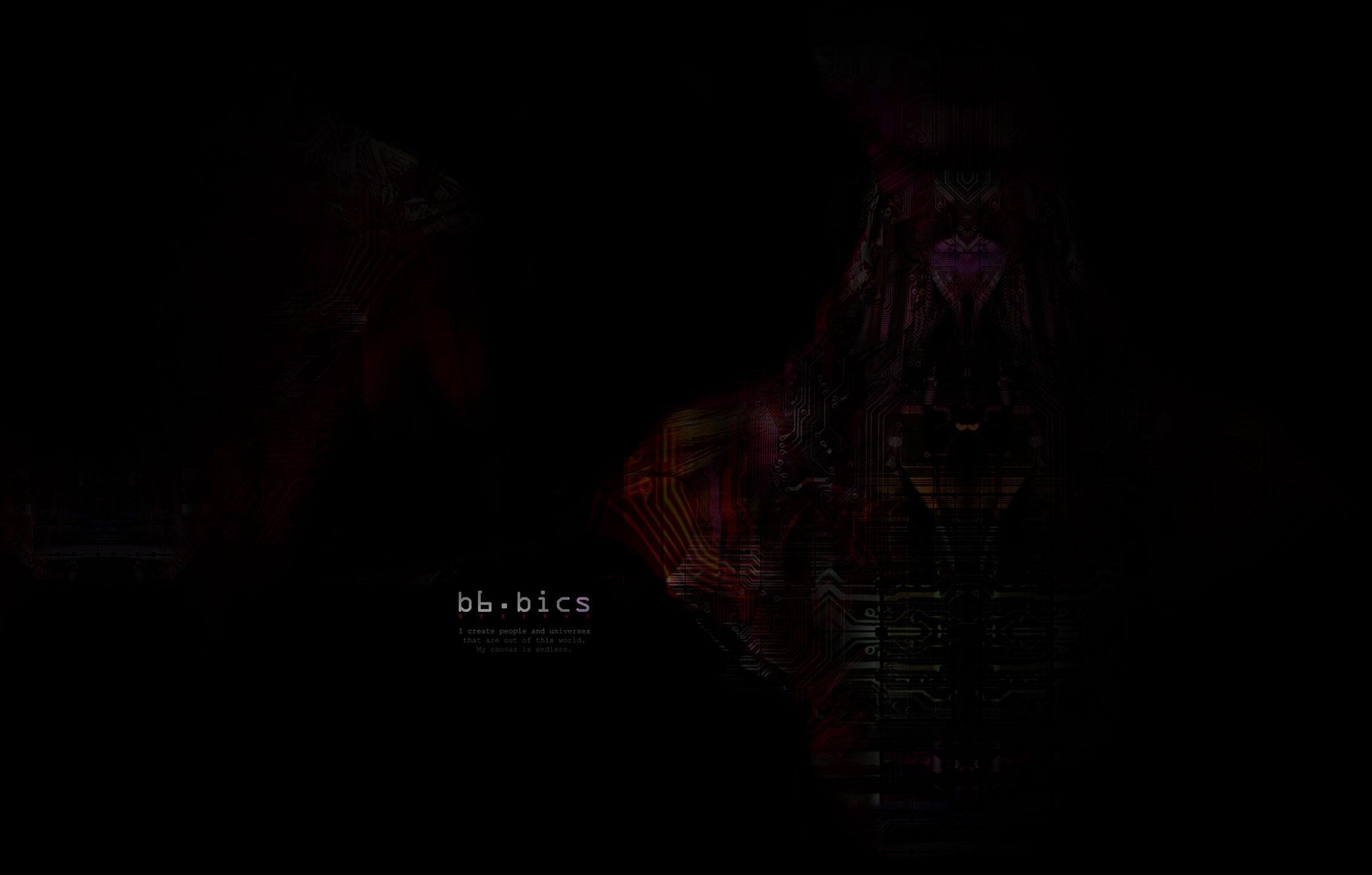 BICS (@b6-bics) Cover Image
