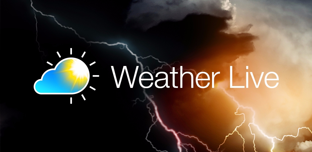 Weather Li (@weatherlive) Cover Image