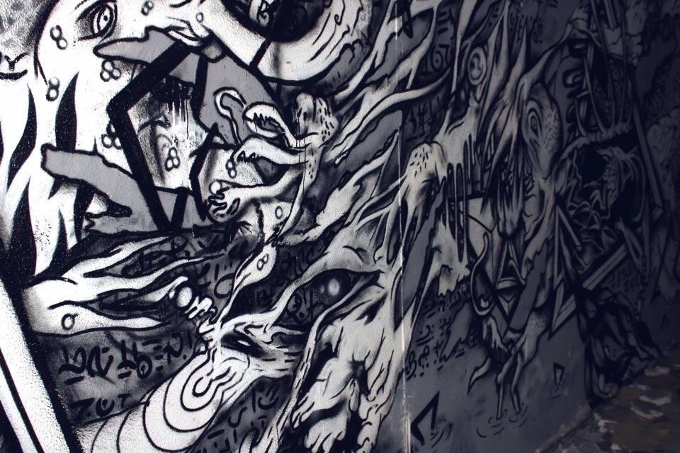 Paulo F. (@xoscx) Cover Image
