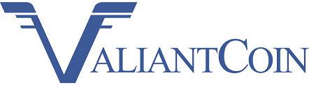 ValiantCoin (@valiantcoin) Cover Image