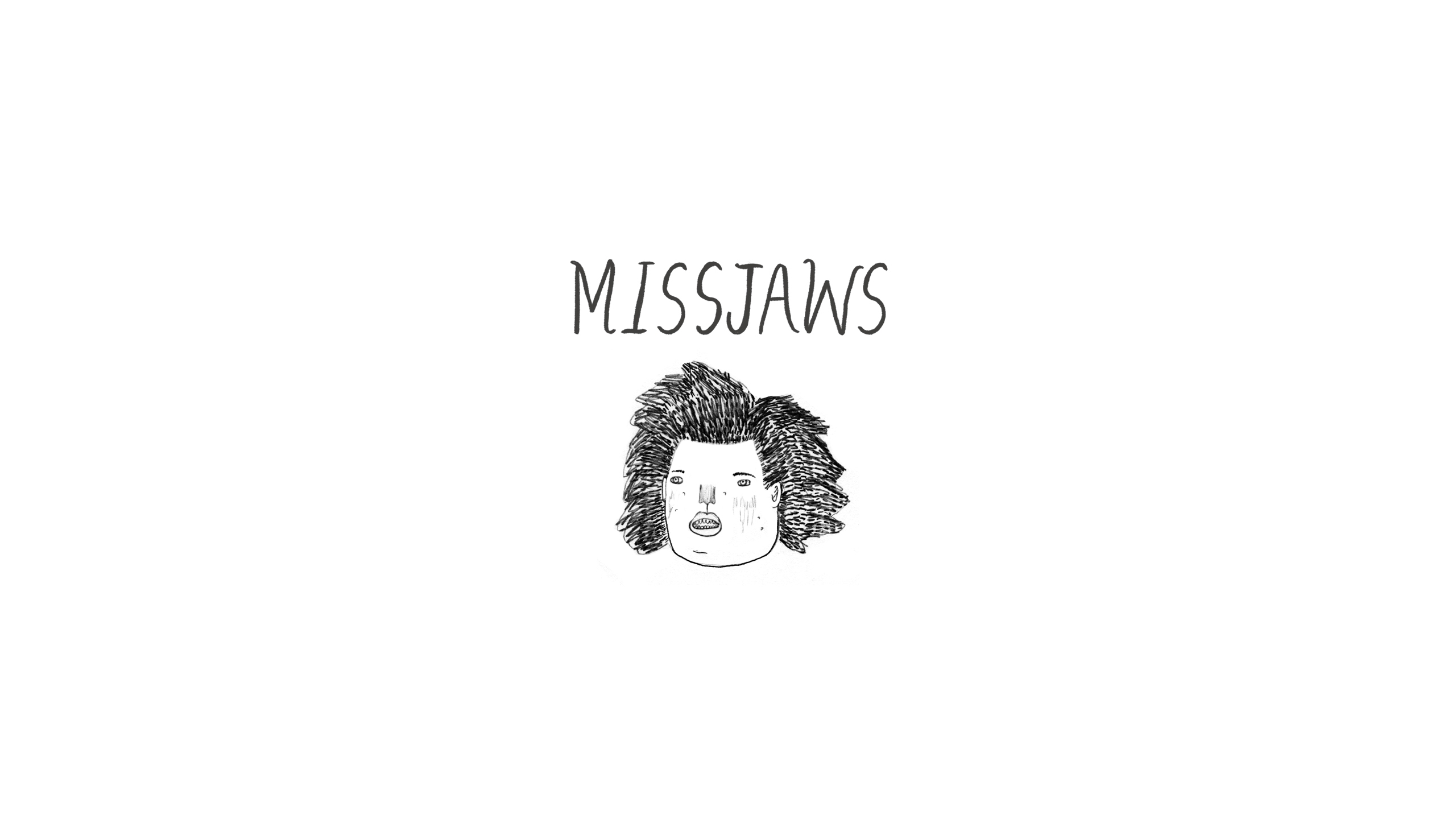 Jessica Garcia (@missjaws) Cover Image