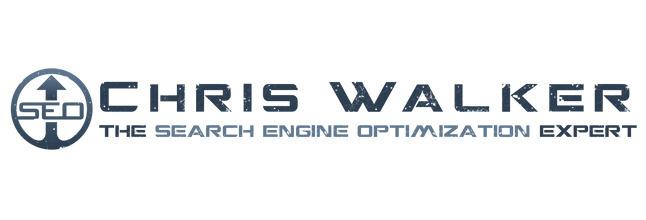 Chris Walker (@chriswalkerdenverseo) Cover Image