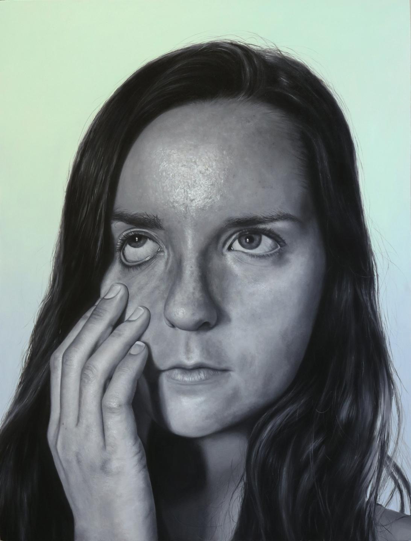 Katelyn Ledford (@kedford) Cover Image