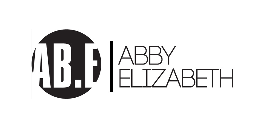 Abby Elizab (@abbyelizabeth) Cover Image