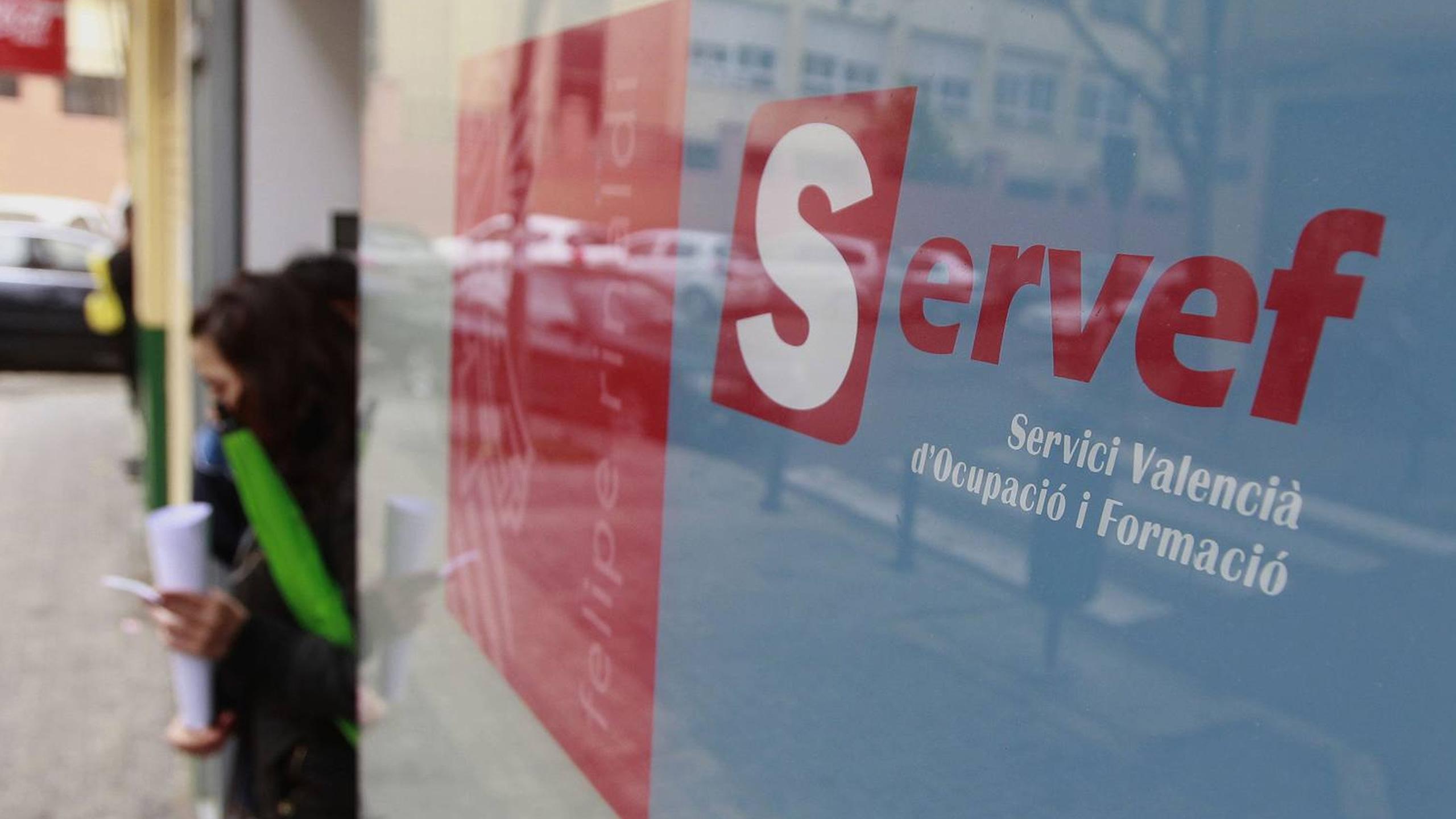 Cita previa en el Servef (@servef-cita-previa) Cover Image