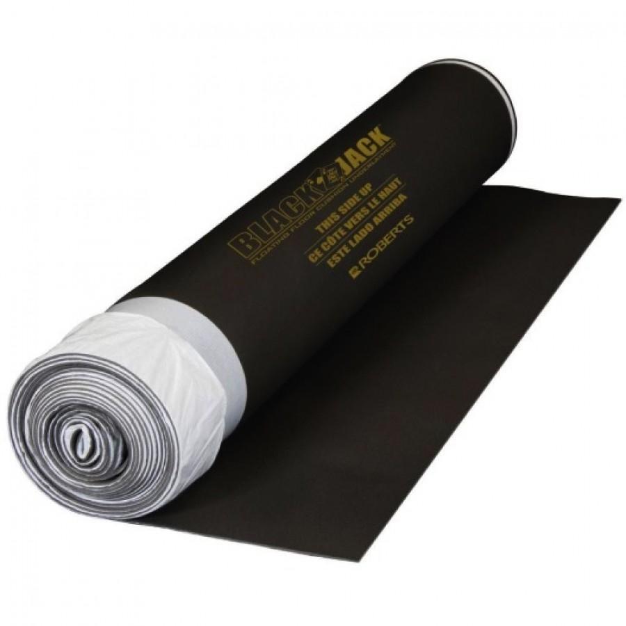 underlay for laminate flooring (@floorpadding) Cover Image