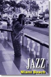 Natalie j Isaac (@natalia60) Cover Image