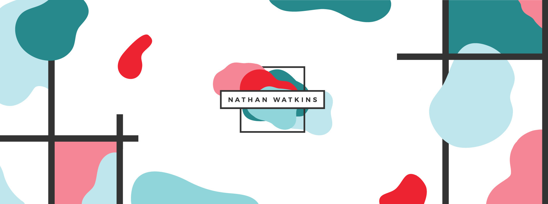 Nathan Watkins (@nathan-watkins) Cover Image