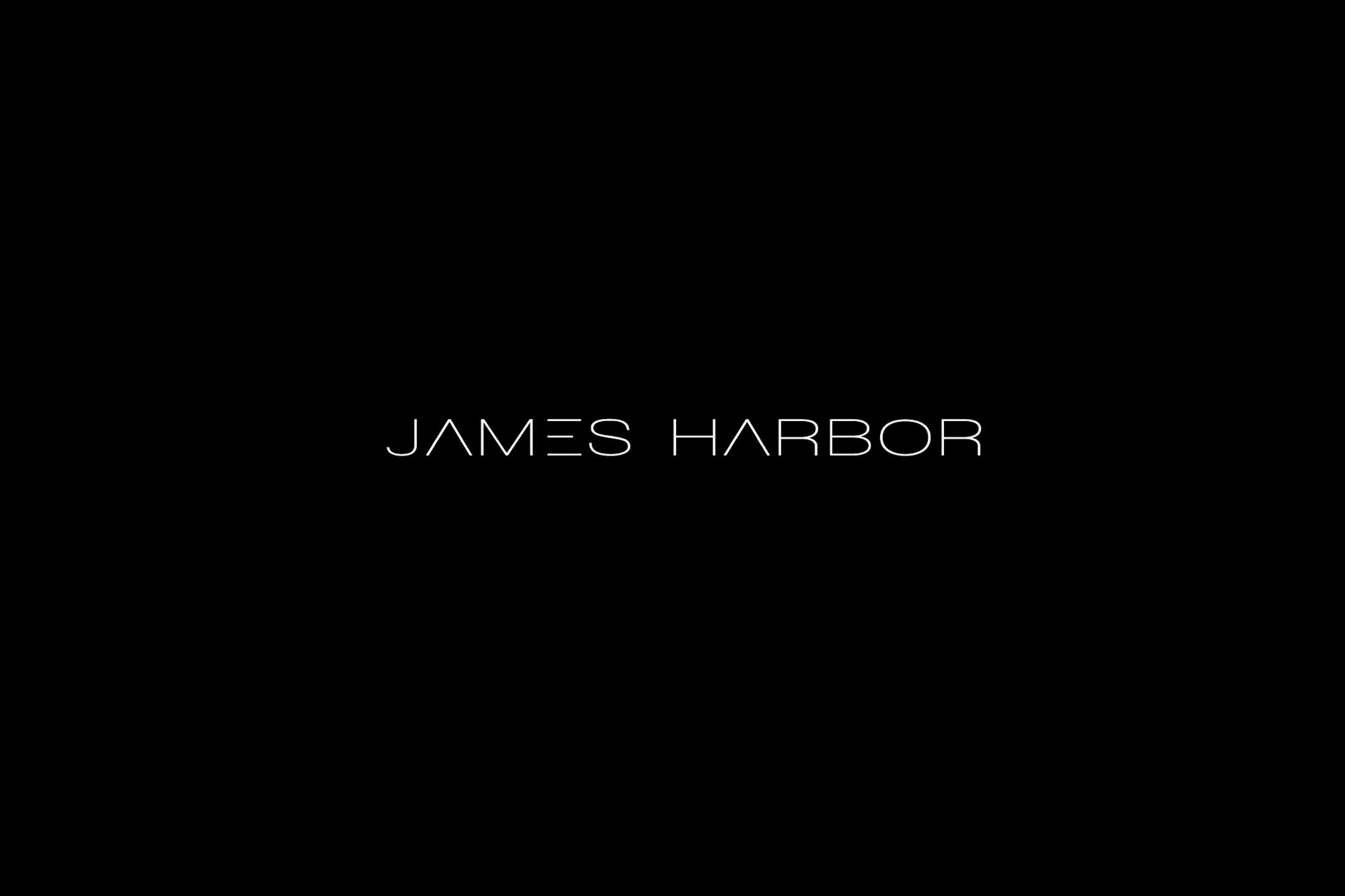 James Harbor (@jamesharbor) Cover Image