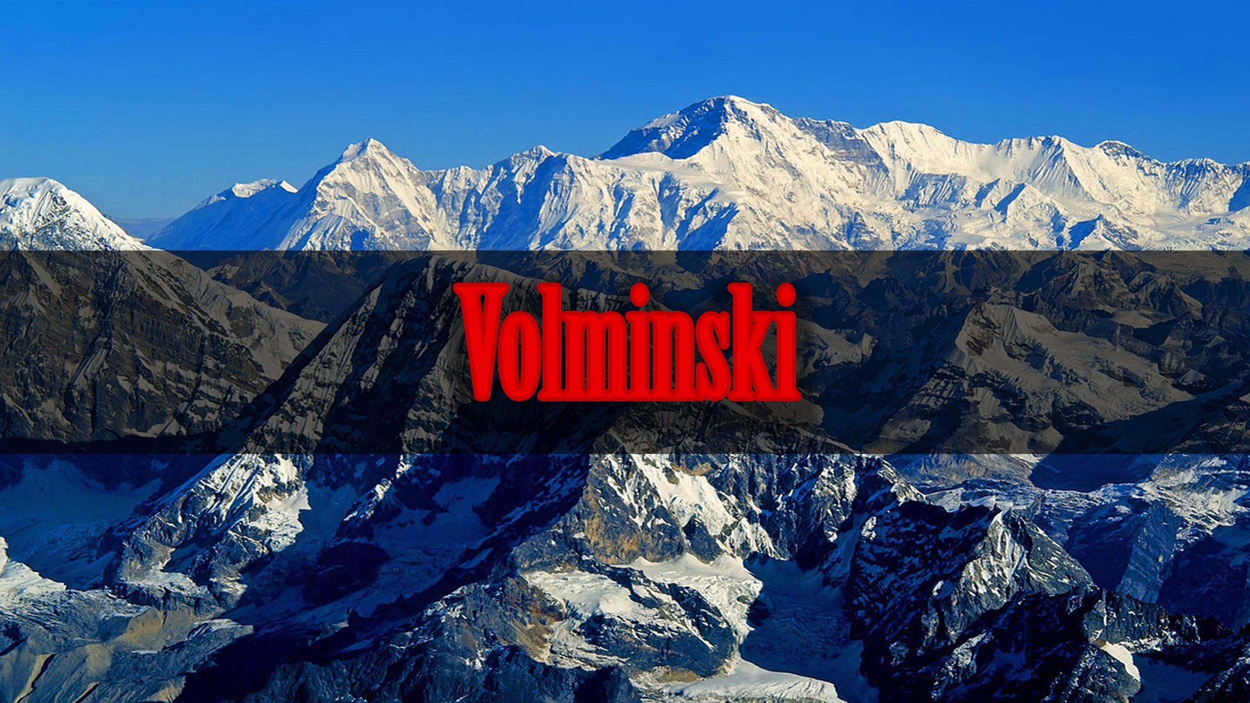 Emory (@volminski) Cover Image