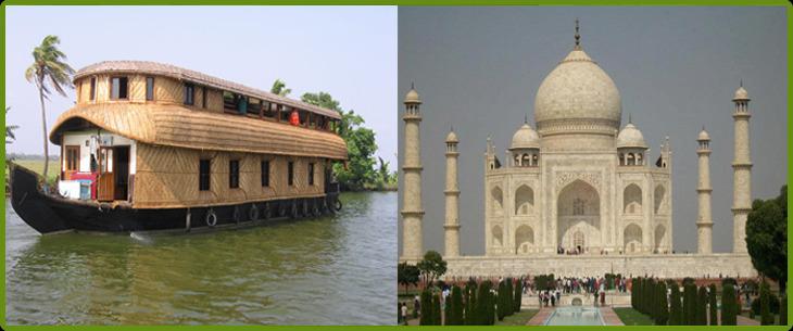 Mytravelshanti | India Tour & Trave (@mytravelshanti) Cover Image