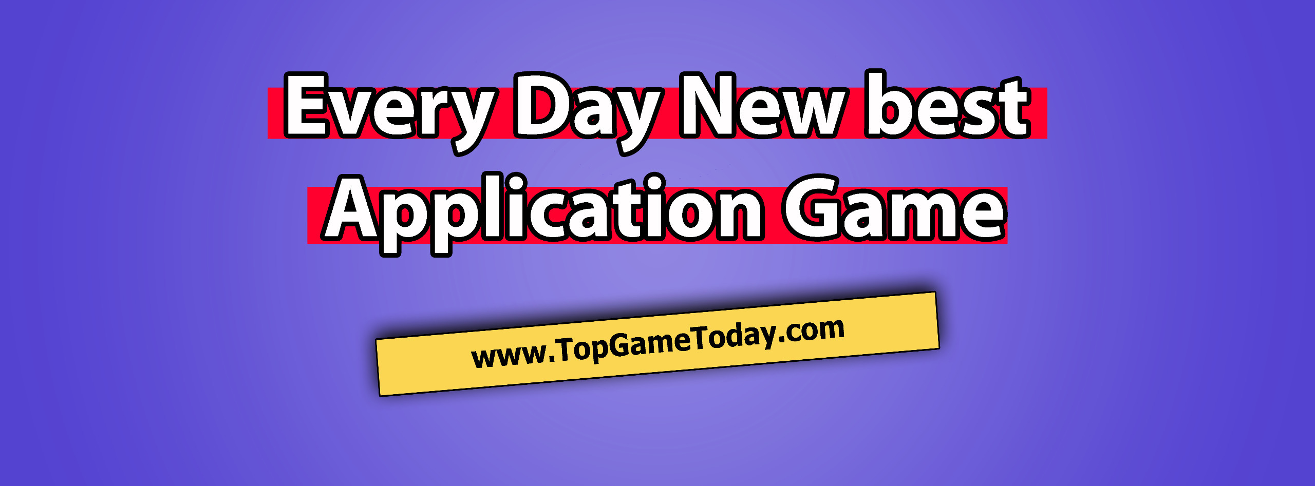 Top GAme Today (@top_game_today) Cover Image