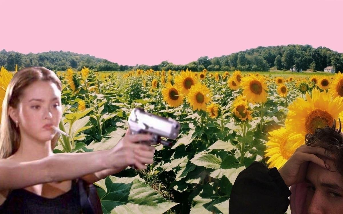 Braanan (@gun_thirsty_bastard) Cover Image