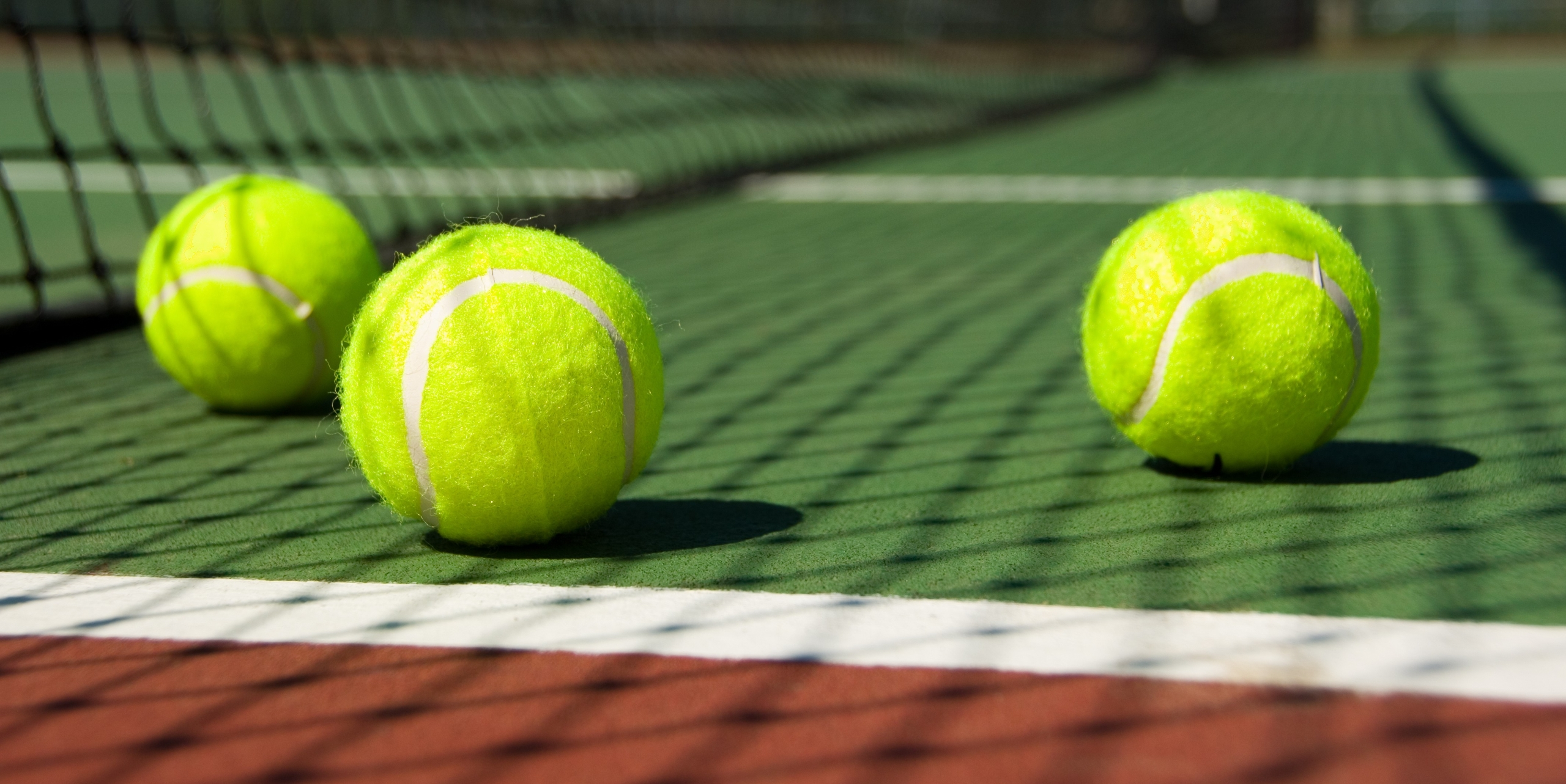 Ello Tennis  (@tennisblog) Cover Image