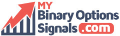 Binary Options Trading Signals (@mybinaryoptions) Cover Image