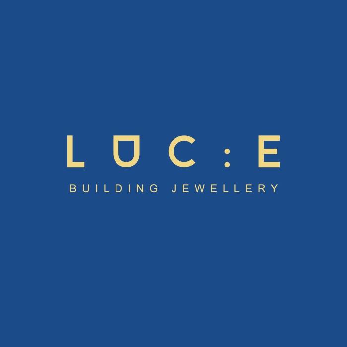 Luc:e (@luluce) Cover Image