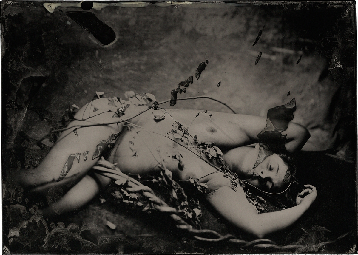 James Wigger (@jameswigger) Cover Image