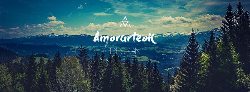 Amorarteok (@amorarteok) Cover Image