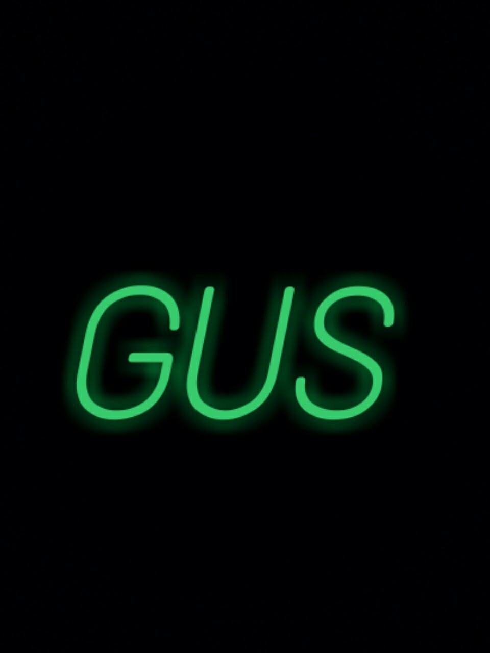 (@_gus_) Cover Image