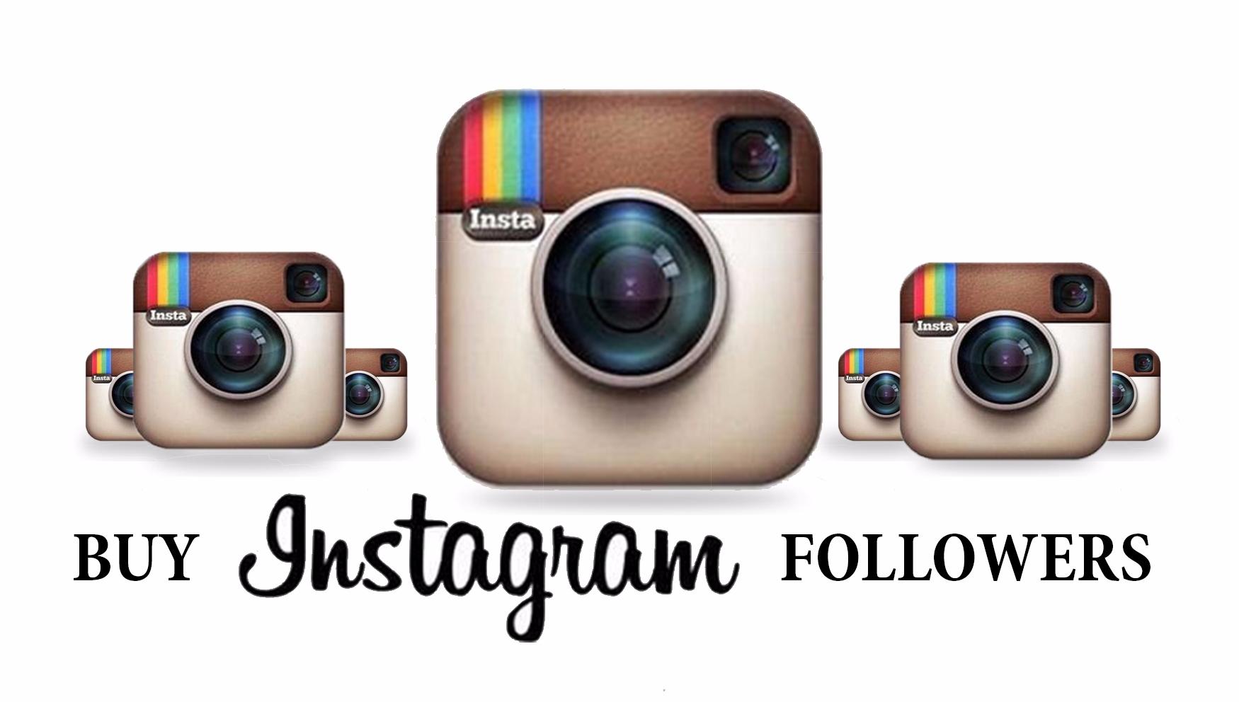 followers pas cher (@followerspascher) Cover Image