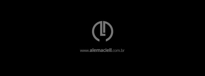 AleMaciell (@alemaciell) Cover Image