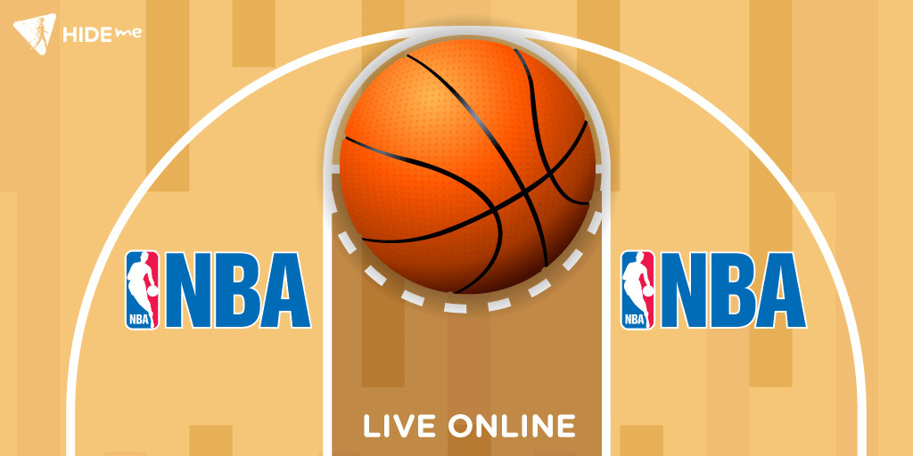 Nba Stream (@nbastream) Cover Image